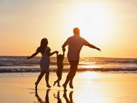 Plan de verano en pandemia: ¿cómo puedo tener vacaciones sin gastar mucho?