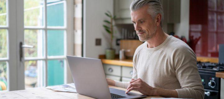 Teletrabajo: la seguridad informática de tu casa es ahora imprescindible