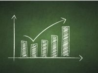 ¿Qué es un ciclo económico? ¿Cuánto dura? ¿Cómo detectarlo?