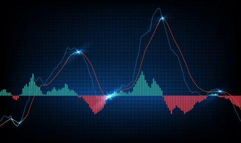 ¿Planifica tus activos o planifica tu volatilidad?