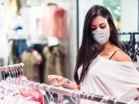 El nuevo comercio: así se preparan las tiendas para vender en la nueva normalidad