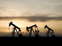 ¿Las turbulencias en el mercado del petróleo son algo nuevo? ¿Qué ha ocurrido en anteriores crisis?
