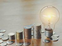 Utilities: análisis de las mayores eléctricas del planeta