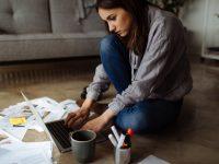 Planificación financiera para millennials