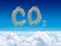 Cinco grandes tecnologías para reducir las emisiones de carbono