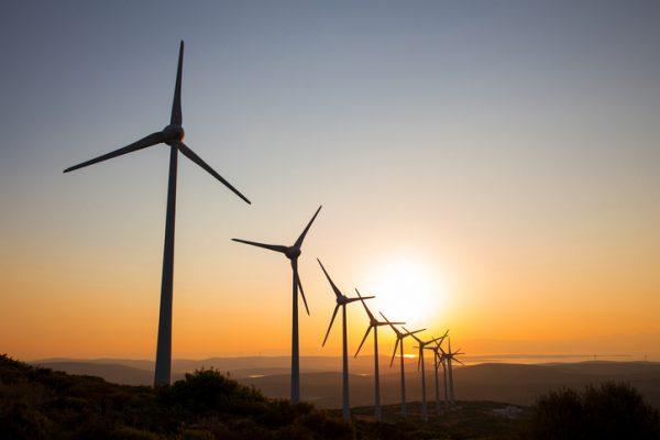 emisiones de carbono