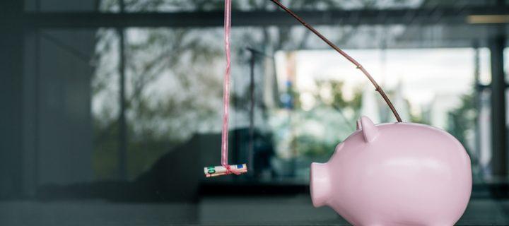 Ahorro programado: cómo ahorrar de forma automática sin hacer grandes esfuerzos