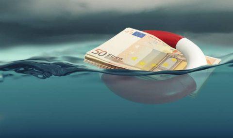 Rescate, rescate light o no rescate. ¿Qué nos estamos jugando en la UE?