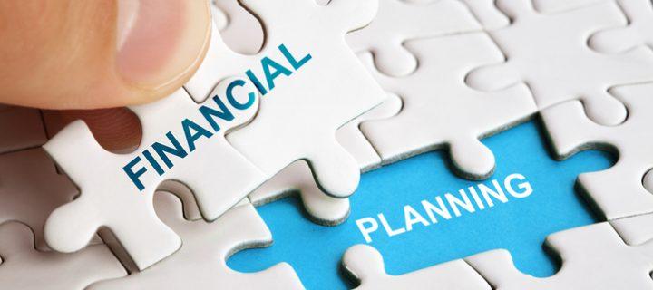 ¿Es lo mismo la planificación financiera que la gestión de carteras?