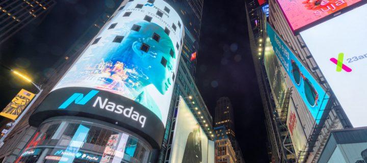 ¿Tiempos de Nasdaq? El otro grande de Wall Street