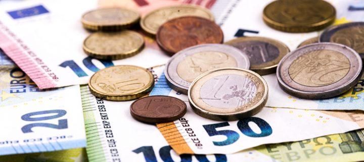 ¿Es factible la desaparición del dinero en efectivo?