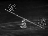 Implicaciones económicas de un escenario deflacionista