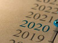 Cada diez años un paso más: ahorra de forma progresiva en función de tu edad