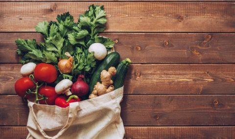 Real Food, ¿por qué comer comida real no es caro?