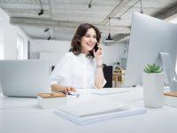 Un asesor financiero cerca: porque quieres tomar las mejores decisiones