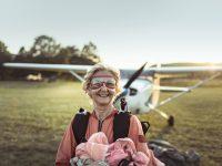 Diez claves que explican cómo la economía de la longevidad está cambiando nuestra vida