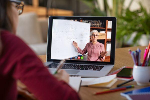 economía de la longevidad