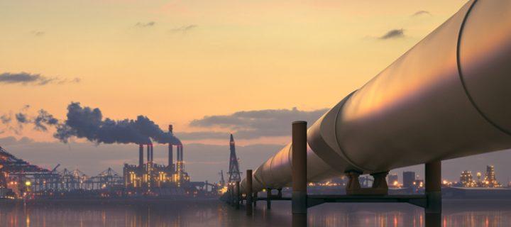 Henry Hub: precio referencia del gas natural
