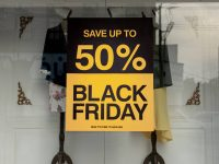 Black Friday 2020: flexibiliza tus compras y aprovecha la ocasión