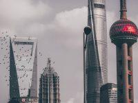 China: el país de los nuevos multimillonarios