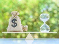 ¿Estoy ahorrando demasiado para la jubilación?