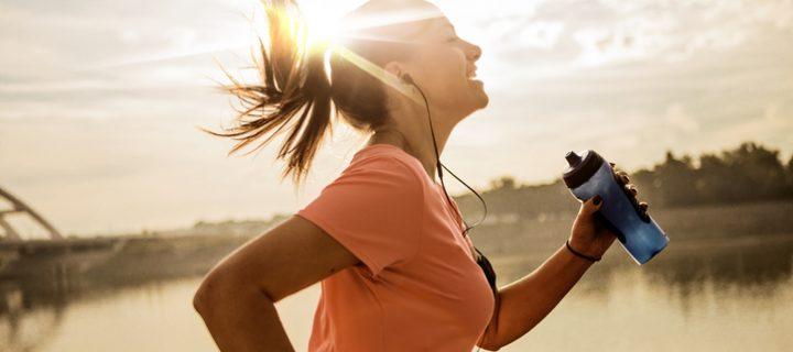 ¿Cómo está cambiando la digitalización el futuro del fitness?