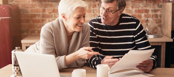 Cambios en los planes de pensiones, ¿qué nos depara el futuro?