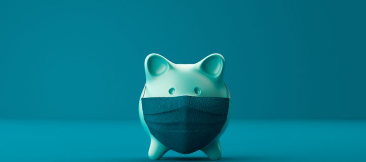 Previsión financiera en un entorno convulso:  cómo hacer crecer los ahorros en tiempos de crisis