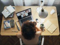 Cinco maneras en que la recesión por el coronavirus podría cambiar internet