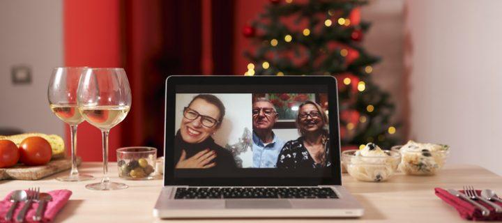 Navidad 2020: así se dibujan las fiestas navideñas más austeras