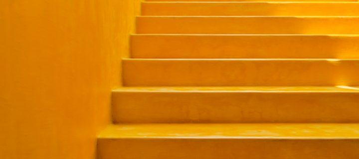¿Qué es la escalera del riesgo y cómo afecta a mi cartera?