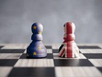 Cada vez más cerca del Brexit: todo lo que hay que saber