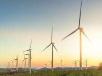 Invirtiendo con responsabilidad: inversión ESG, SRI y de impacto
