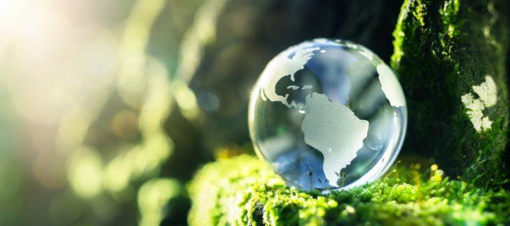 El concepto ESG en la gestión de fondos de inversión