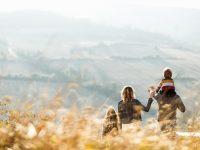 ¿Cómo afecta mi familia a mi planificación financiera?