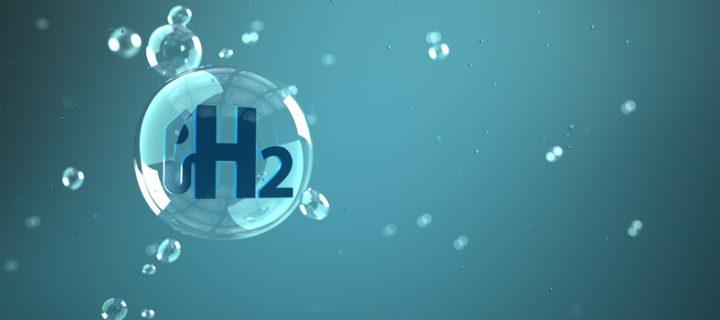 Hidrógeno verde: hacia una nueva industria