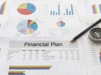 ¿Debería realizar un plan financiero anual?