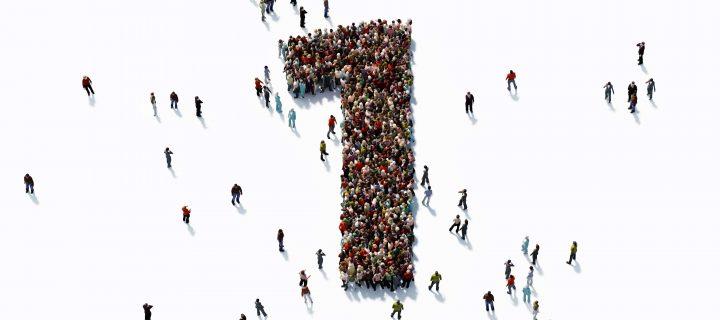 El primer aniversario de Singular Bank