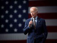 La nueva economía de Biden: cuál es la hoja de ruta y qué implicaciones tiene para Europa