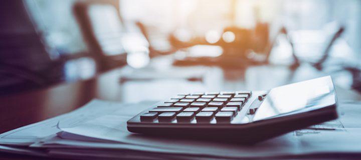 Impuestos indirectos, todo lo que pagas a Hacienda sin darte cuenta
