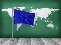 ¿Qué es el Green Deal de la UE y cómo posicionar las inversiones hacia una cartera más verde?