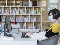 ¿Qué profesiones van a requerir personal tras la pandemia?