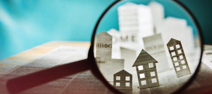 ¿Cómo calcular una hipoteca?