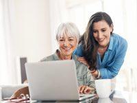 Cinco preguntas que debes hacerte cada año para comprobar tu planificación financiera