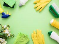La revolución verde llega a las grandes compañías químicas
