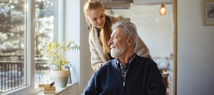 Cinco gastos inesperados que pueden afectar a tu jubilación