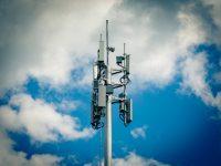 La carrera por el 5G: los protagonistas y los datos