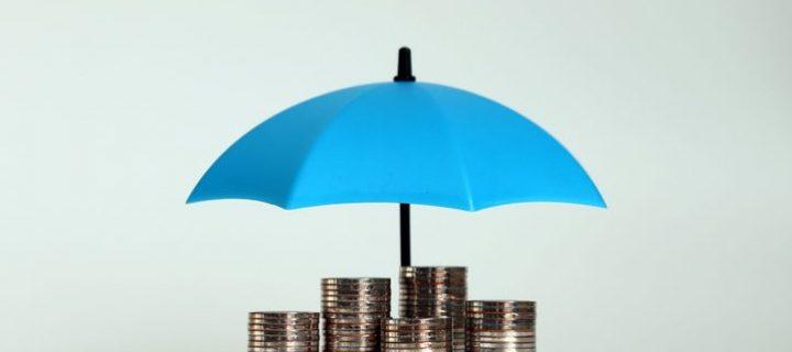 ¿Qué sentido tiene invertir en fondos monetarios cuando los tipos de interés son negativos?