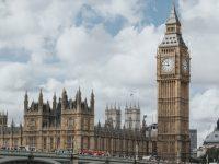 ¿Es el momento de invertir en renta variable británica? [Vídeo]