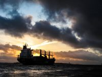 ¿Es rentable transportar petróleo con barcos? El negocio de los tankers
